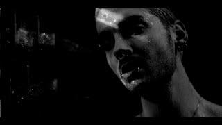 BILLY - Love Don't Break Me (Official Video)