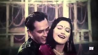 Bangla movi song ajibone jare chayesi