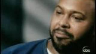Biggie And Tupac (Film Trailer)