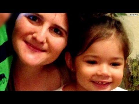 Other Mom Murder Investigation