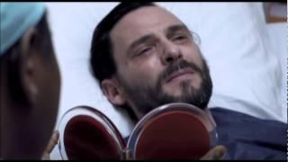 Falco saison 1et 2, téléfilm TF1