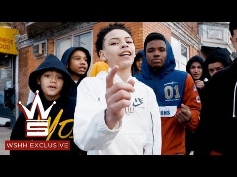Xxx Mp4 WYO Chi QuotSaucyquot WSHH Exclusive Official Music Video 3gp Sex