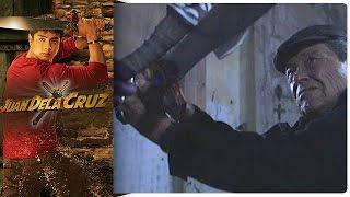 Juan Dela Cruz - Episode 46