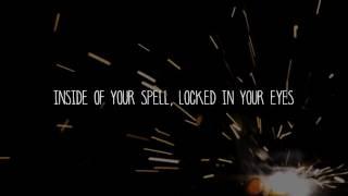 Dopamineborns Lyrics
