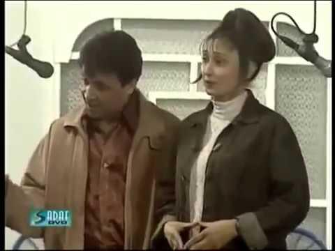 Xxx Mp4 Umer Sharif And Sikandar Sanam Bakra Munna Bhai MBBS Clip8 Pakistani Comedy Stage Drama 3gp Sex