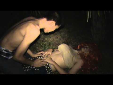 Xxx Mp4 Movie M304 Social 3gp Sex