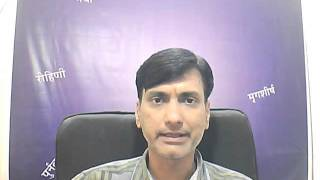 Kark Rashi December 2014 ( Hindi ) :- Astrologer Rupesh Gohel.