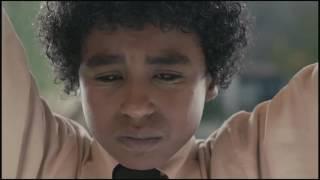 أغنية التوفير من مسلسل المغني رمضان ٢٠١٦