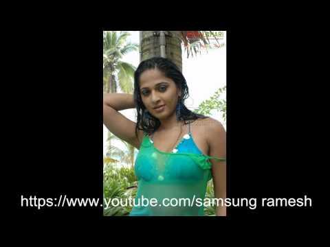Anushka photo shoot