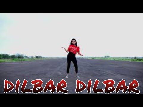 Xxx Mp4 Dance Dilbar Song Neha Kakkar Satyamev Jayate Cover By Roshni Chouhan 3gp Sex