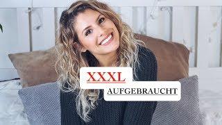 XXXXL AUFGEBRAUCHT   Tops & Flops