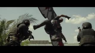 avenger 3 full movie trailer in Hindi/urdu
