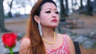 Pokhara - Meera Gurung | New Nepali Lok Adhunik Song 2017