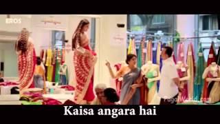 Bewajah   Sanam Teri Kasam   Himesh Reshammiya HD 720p mp4