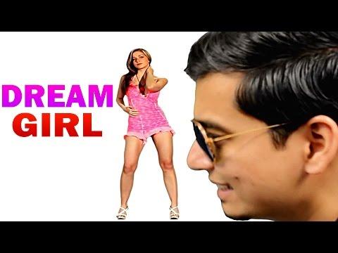Dream Boi