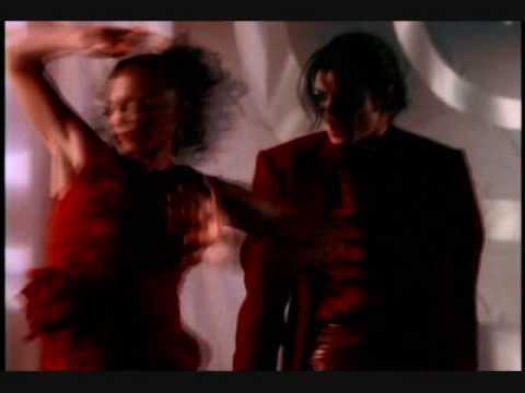 Xxx Mp4 Michael Jackson 2000 Watts SEXY Video MATURE VIEWERS ONLY 3gp Sex