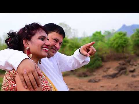 Xxx Mp4 25th Anniversary Post Wedding Anand Mamta 3gp Sex