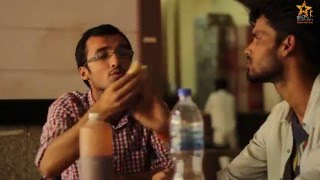 Teri Meri Dosti :- A song dedicated to friendship of college days while living in college Hostel.