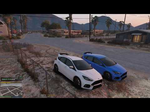 Xxx Mp4 DOJ Cops Role Play Live Criminal Drift Kings Feat BayAreaBuggs 3gp Sex