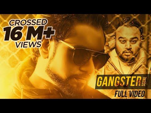 Xxx Mp4 Gangster Scene Gursewak Dhillon Deep Jandu Sukh Sanghera Latest Punjabi Song 2017 BoomBox 3gp Sex