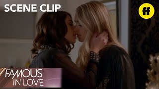 Famous in Love | Season 1 Episode 10: Alexis Gets Back At Rachel | Freeform