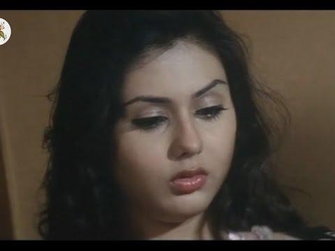 Xxx Mp4 Raj Karthik Realizes His Mistake With Namitha High School 2 Full Movie Scenes 3gp Sex