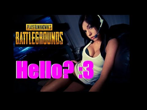 Xxx Mp4 Most Sexual And Savage Girl Gamer Ever PLAYER UNKNOWN S BATTLEGROUNDS 3gp Sex