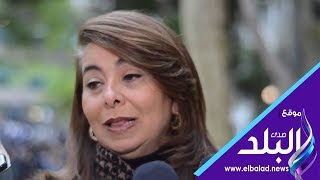ملتقى لريادة الأعمال بالشرق الأوسط والتضامن توقع بروتوكول تعاون مع رايِز-أب وبيبسيكو