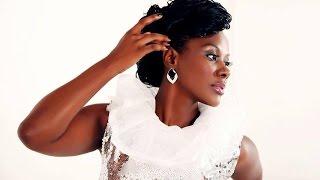 Ugandan singer Desire Luzinda is latest victim of 'revenge porn'