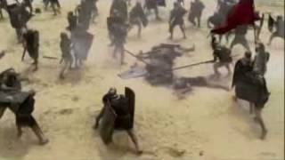 Firan:  The Movie