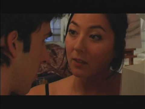 BEAUTIFUL - Watch short film SEX, CONVERSATION and a