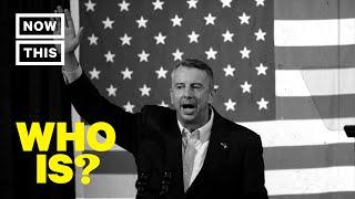 Who Is Ed Gillespie? – Virginia's Trump-endorsed Republican Politician | NowThis