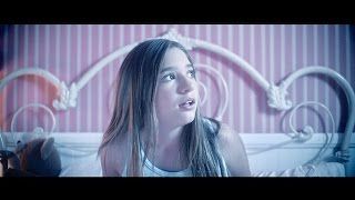 Mackenzie Ziegler - Monsters (aka Haters) - Official Music Video!
