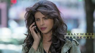 Priyanka Chopra Sizzles in New Episode of Quantico | American TV Show