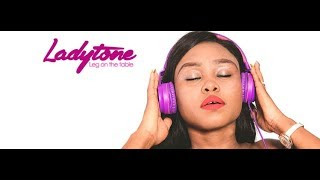 DJ Ladytone | Termination Records Welcomes The Queen Of Dance