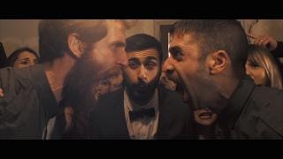 Rayden - Haciéndonos los muertos (Videoclip Oficial)