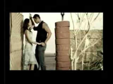 Xxx Mp4 Dukh Master Saleem Punjabi Sad Song 3gp 3gp Sex