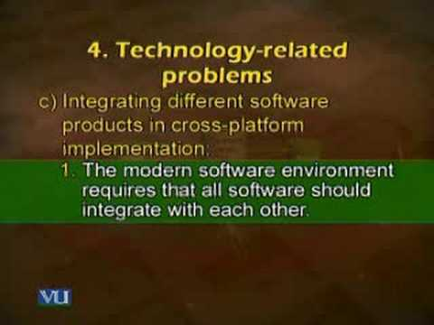 Thumbnail Lecture No. 12