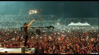 PHYNO SHUT DOWN ENUGU STATE AGIAN!!! PHYNO FEST 2017