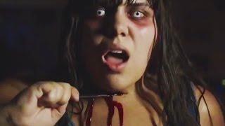 فيلم الرعب الشيق والمنتظر 2016 الابنة مترجم حصري