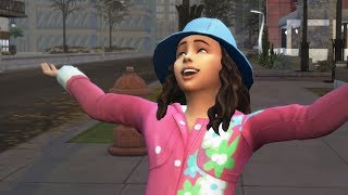 LIFE AS WE KNOW IT | SEASON 2 | EPISODE 6 | (A Sims 4 Series)
