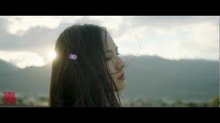 王詩安 Diana Wang - 徠卡味 Leica (Official Music Video)
