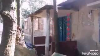 নোয়াখালী নাটক