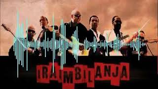 Iraimbilanja -  Medley feat  Randratelo