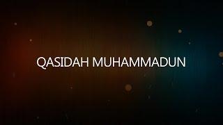 Qasidah Muhammadun (Lirik dan Makna )