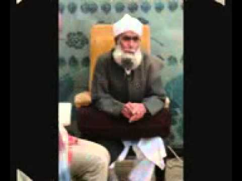 ismail fakirullah hazretlerinin genclige tavsiyeleri   hi 74645
