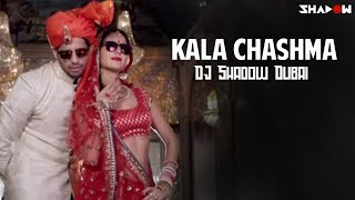 images Kala Chashma Baar Baar Dekho DJ Shadow Dubai Remix 2016 New Song