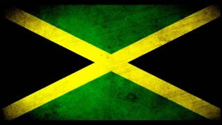 Best of Reggae 2015 Special - New Jamaican Rasta Generation Vol 1 - One hour mix