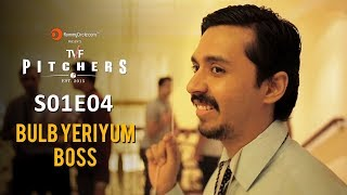 TVF Pitchers in TAMIL | S01E04 -