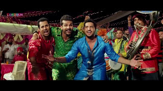 BIGGEST FUNNY PUNJABI MOVIE OF ALL TIME || JASWINDER BHALLA - BINNU DHILLON